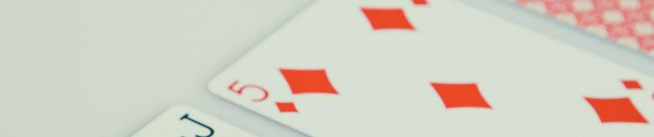 casino-nl